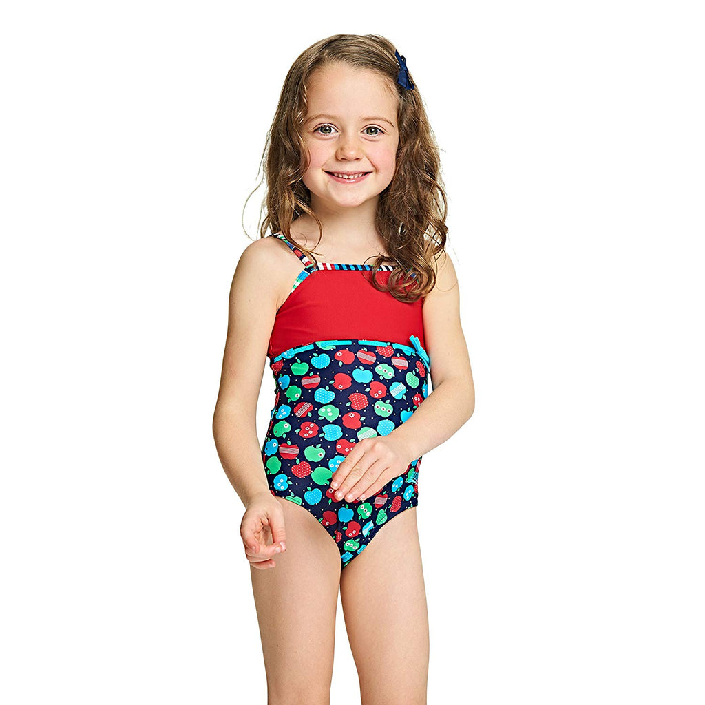 0e58b143f2 Swimsuits for Girls I Shop Swimwear Online for Children – The Beach ...