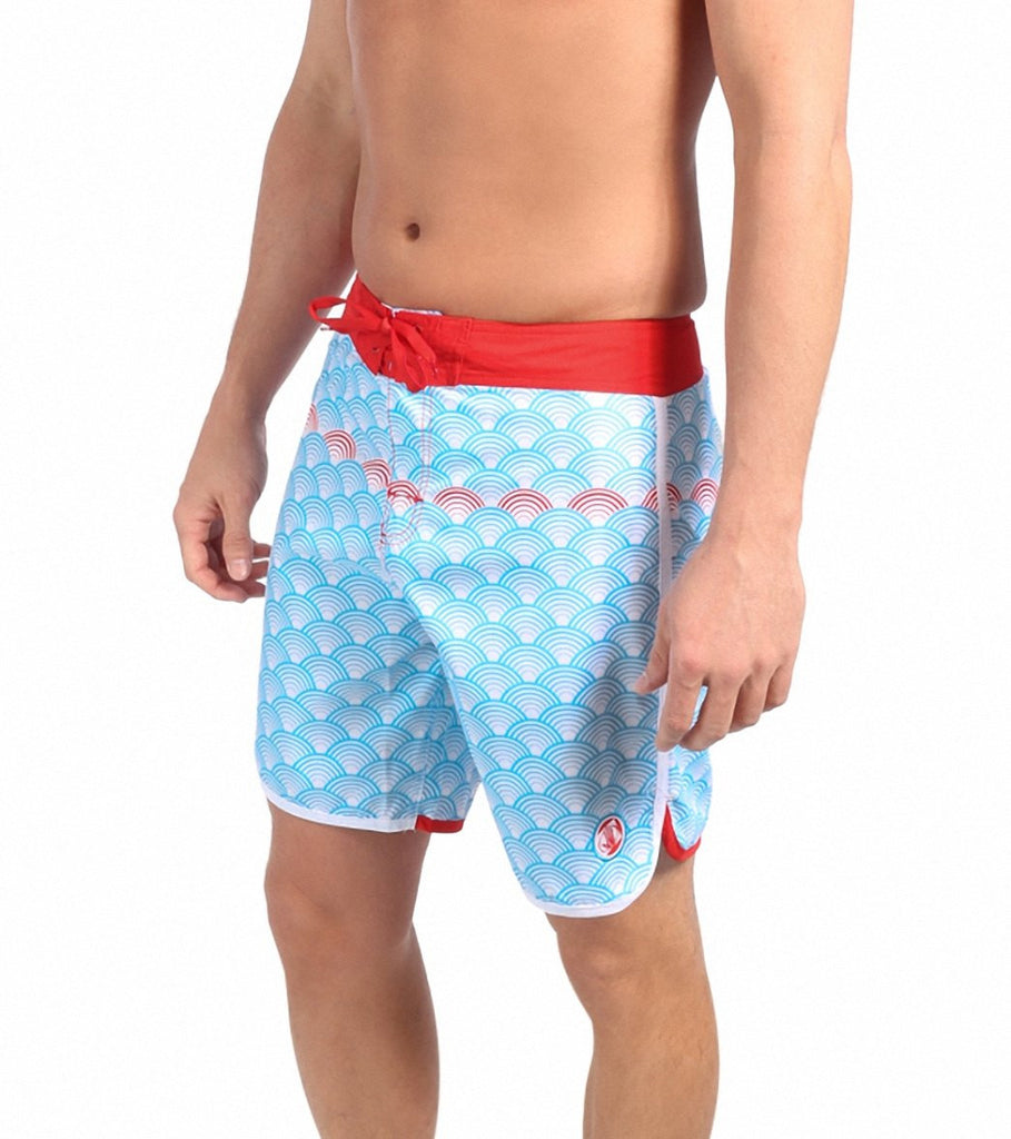 beach shorts mens india