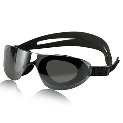 online goggles  Swim Goggles and Caps I The Beach Company India Online