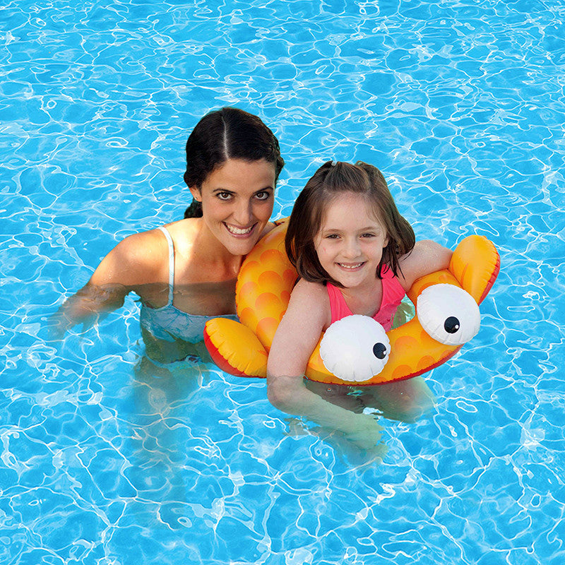 The Beach Company - Shop Pool Floats and Loungers Online - Swimming pool toys - Swimming games - The Beach Company India Online - Shop Swim Floats online