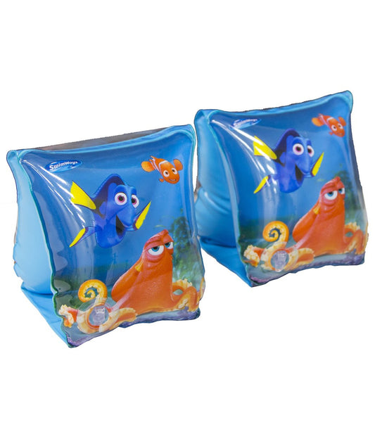 Finding Dory 3D Swimmies Armband