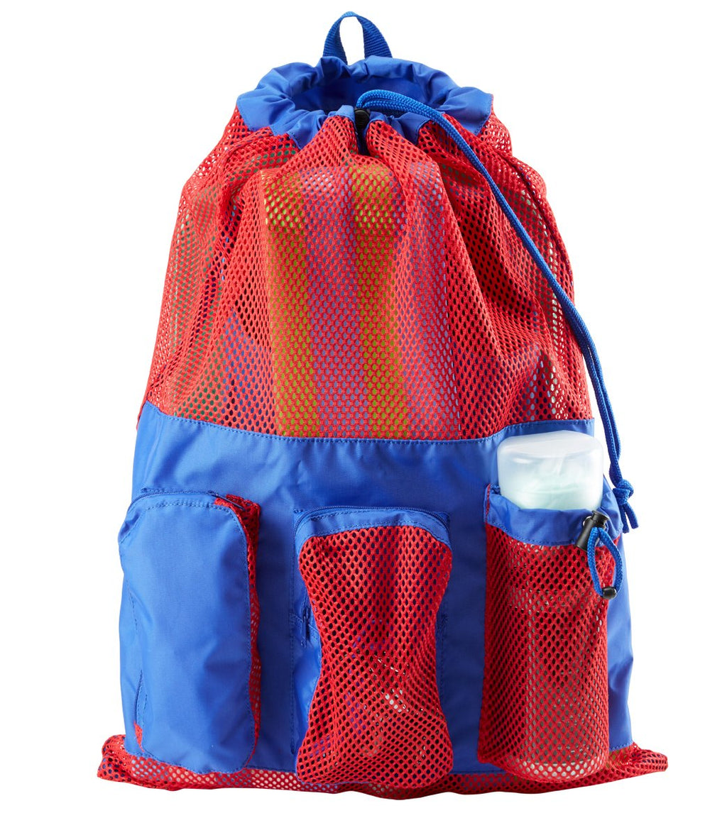 Swimming Bags Online India I The Beach Company