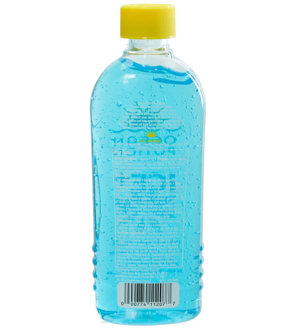 Ocean Potion ICE+ Skin Repair Soothing Gel