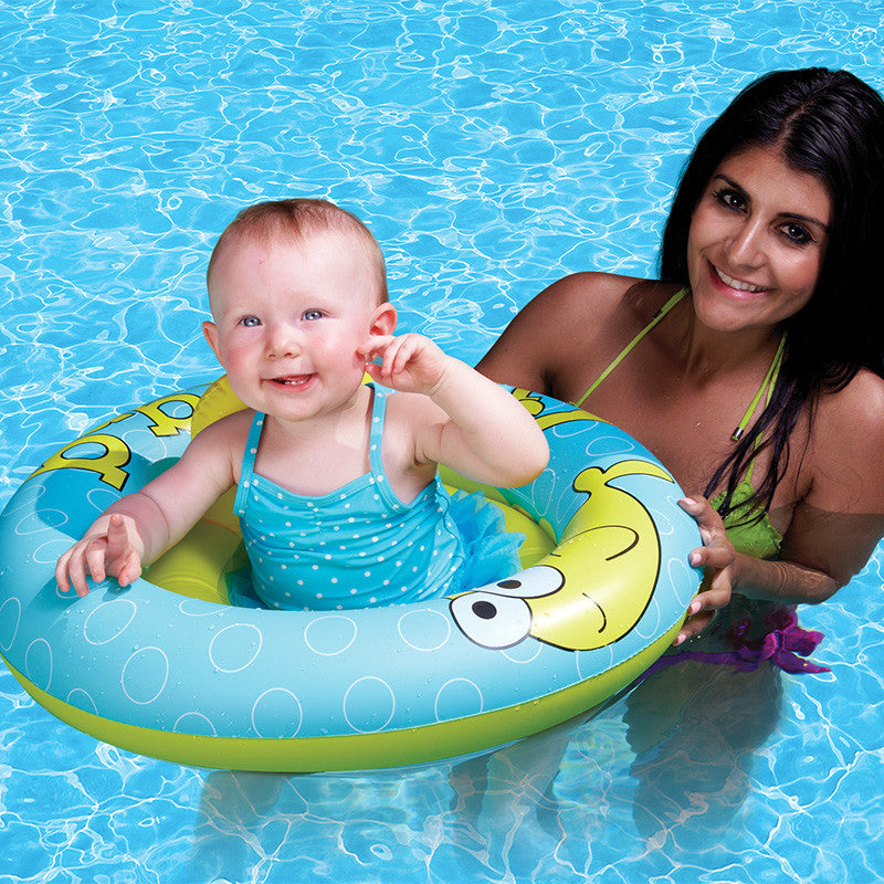 Shop Swim Seats For Babies Online - The Beach Company India Online