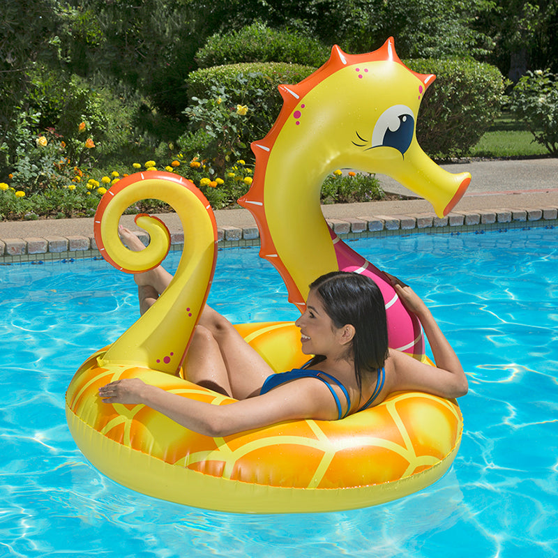 Shop cheap pool floats in india online the beach company