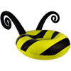 48″ Bumble Bee Party Tube