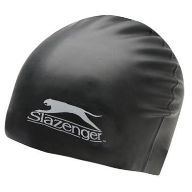 Slazenger Swimming Cap Kids