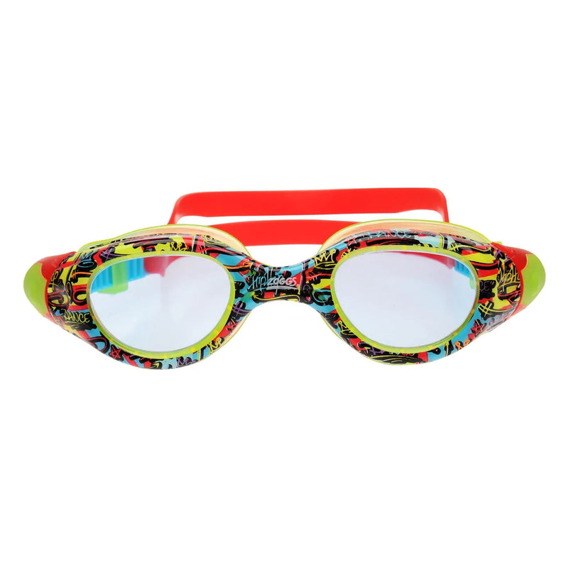 ZOGGS Swimming Goggles for Children Online - The Beach Company India