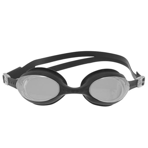 Eclipse Mirror Goggles
