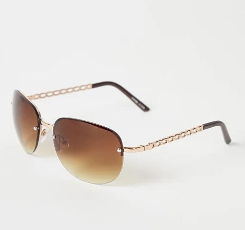 Shop Sunglasses For Women Online I The Beach Company INDIA