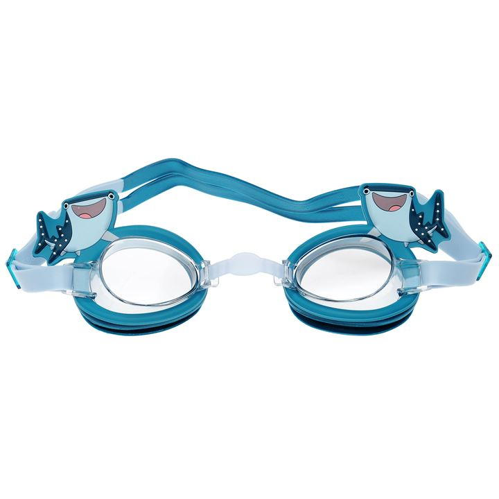 a078301a52a Zoggs Adjustable Character Goggles I Shop Swimming Goggles Online