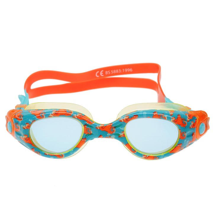 Zoggs Character Goggles