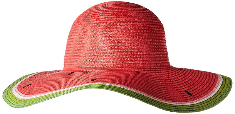 463d64dc Watermelon Floppy Hat online at The Beach Company India