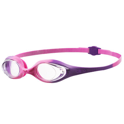 Arena Spider Kids Goggles