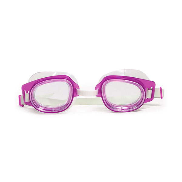 Dry-Sport Recreational Goggles Kids