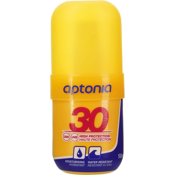 Sun Spray SPF30 - 50ml