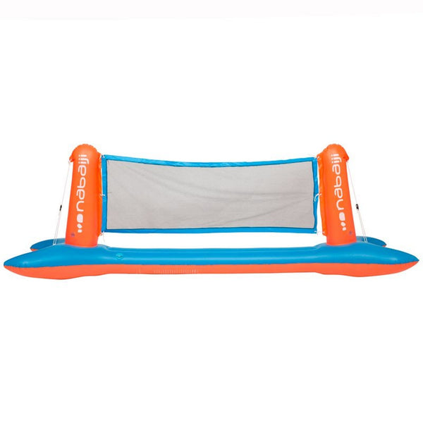 Aqua Volleyball Game Set