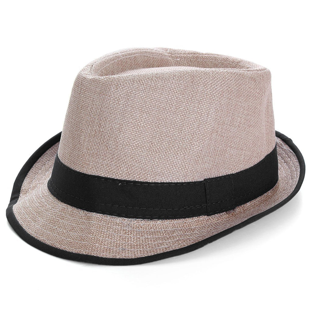 shop men women beach hats online - the beach company