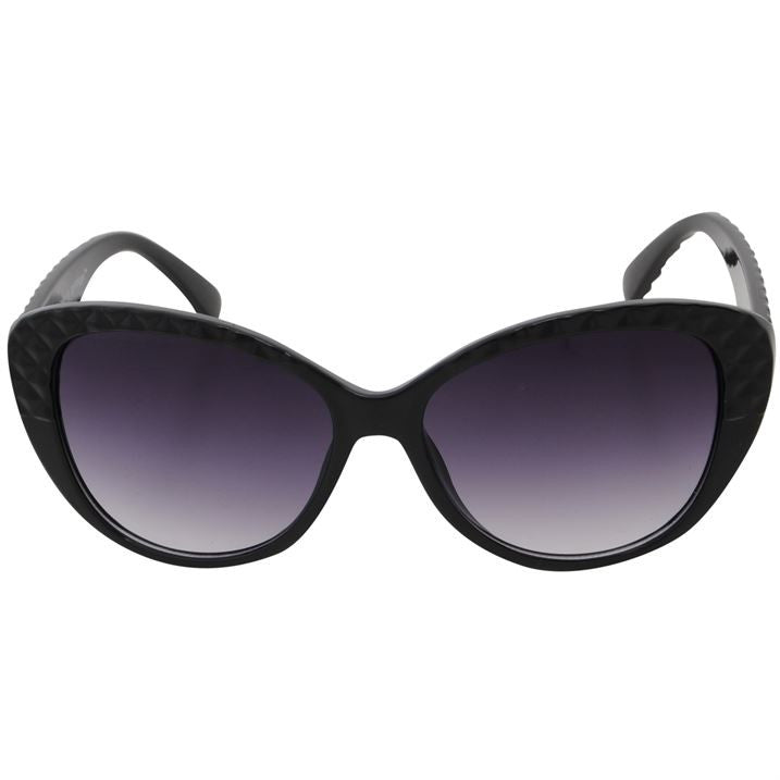 Golddigga Cateye Sunglasses