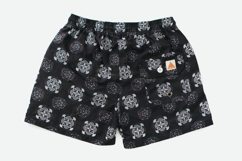 Sitara Surf Trunks