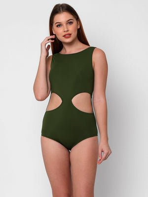 Shop Monokinis Online India I The Beach Company India Online