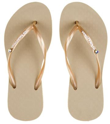 Amazonas Fun Shine - Beige