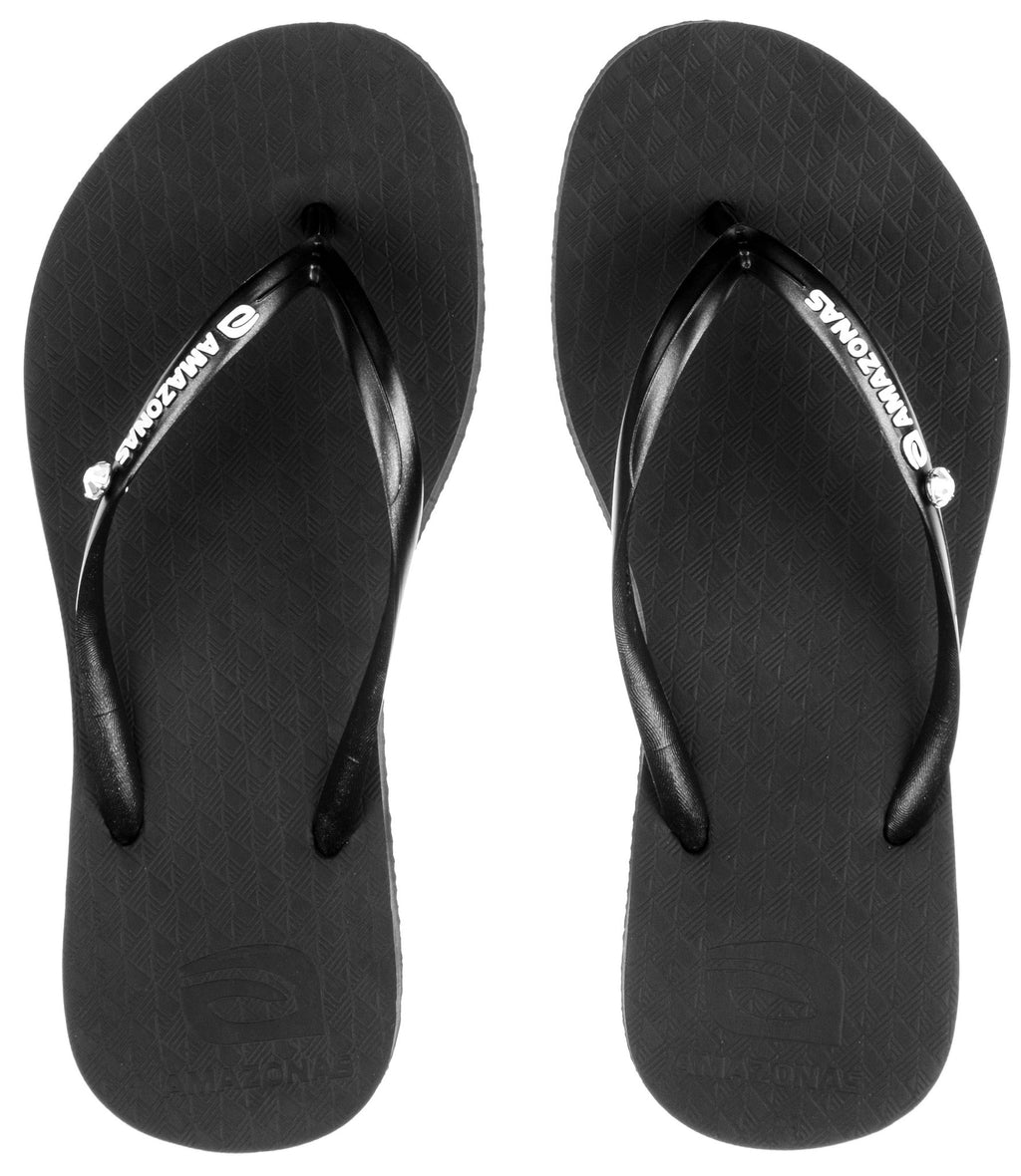 Amazonas Fun Shine - Black