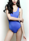 Sport Beauty One Piece Swimsuit