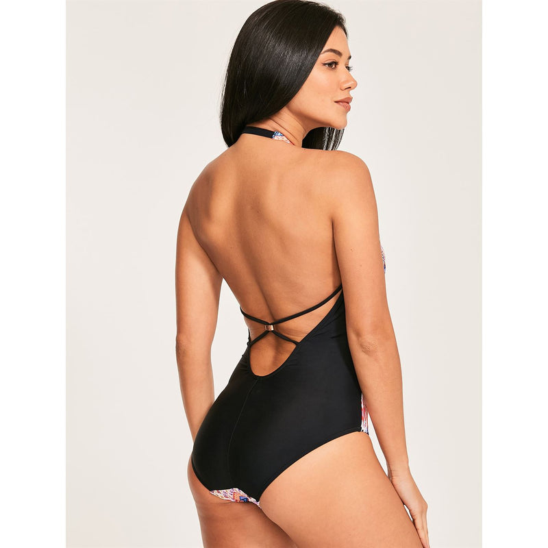 one piece swimsuits online mumbai at the beach company online india
