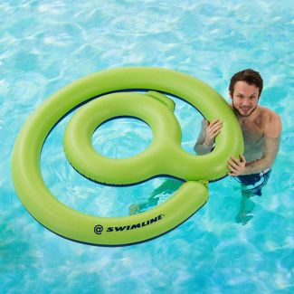 Pool Floats Online - The Beach Company India - social media float