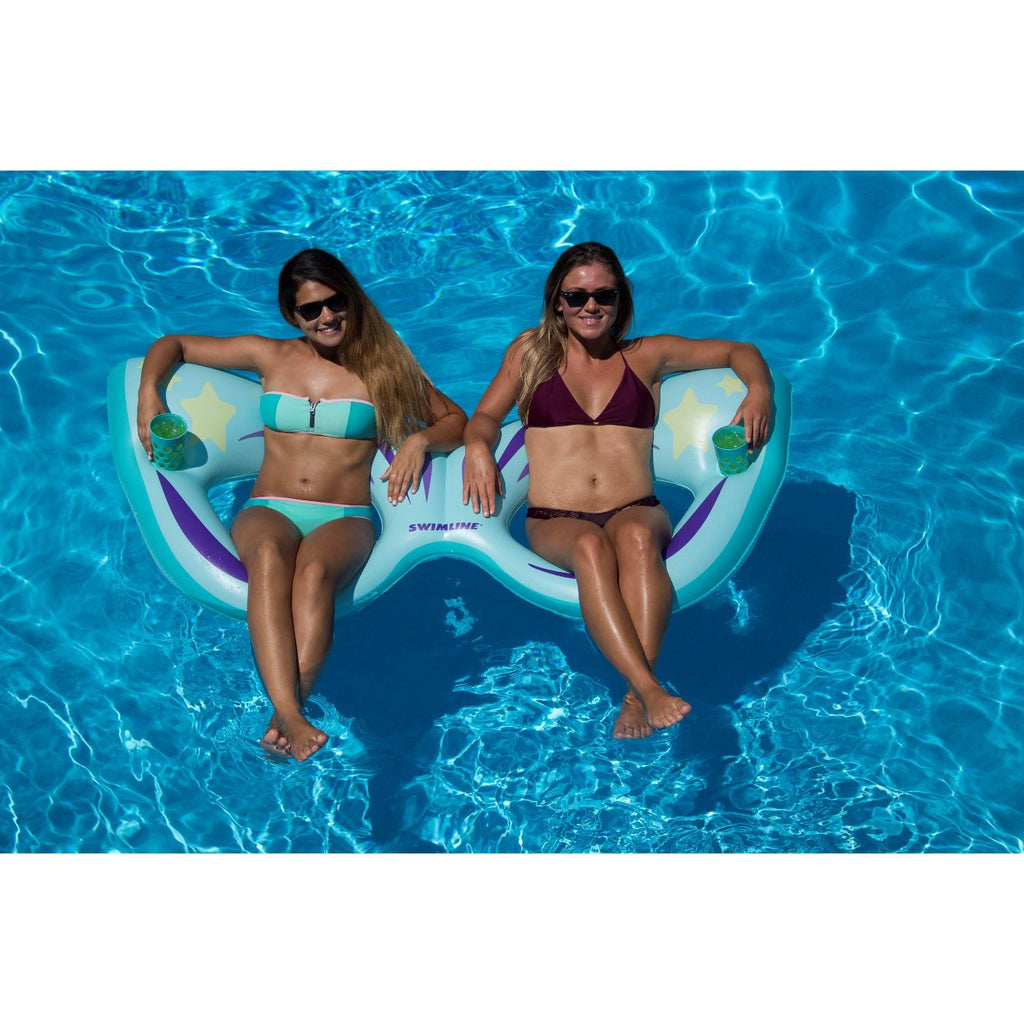The Beach Company I Shop Pool Loungers Online