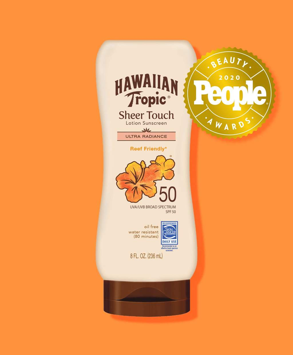 Where can i buy Suncare SPF50 Online India - The Beach Company