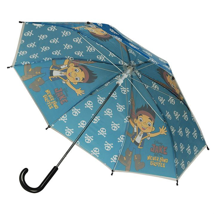Jake Umbrella Kids