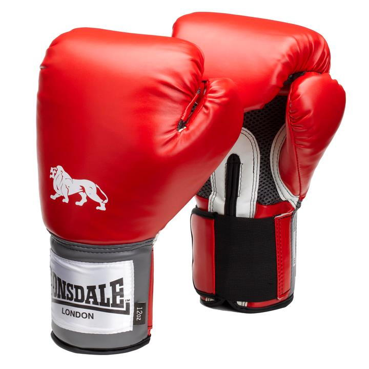 Lonsdale Training Glove (14oz)