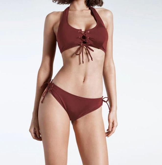 ladies bikini sets online in india the beach company online