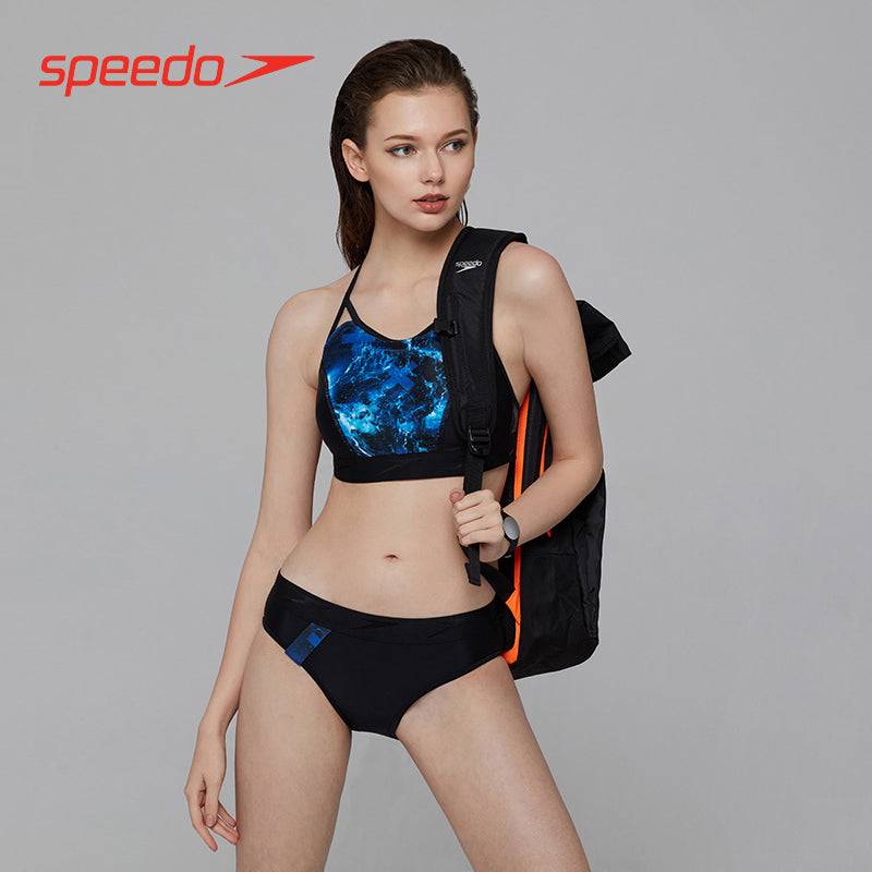 Speedo Female Stormza H2O Active Sport Brief