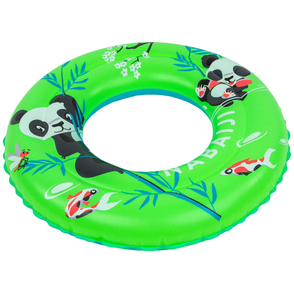 Learn to swim rings online The Beach Company