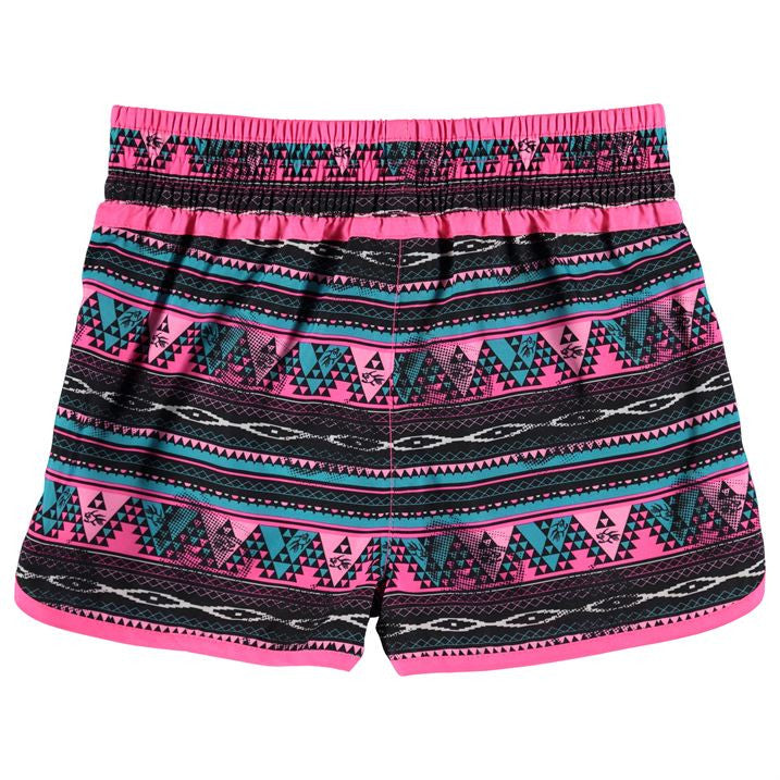 Hot Tuna Caribbean Shorts