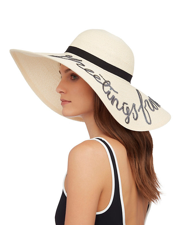 The Beach Company I Shop Beach Hats Online in India