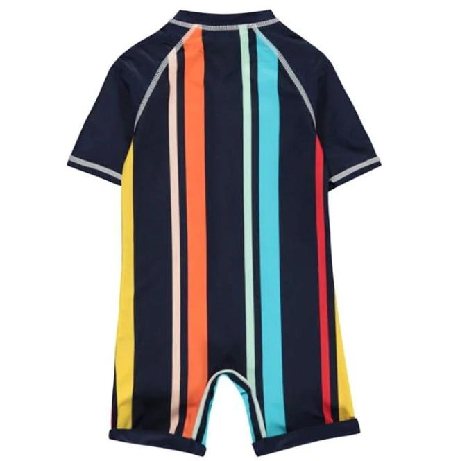 The Beach Company - Shop Swimwear for Boys and Kids Online in India