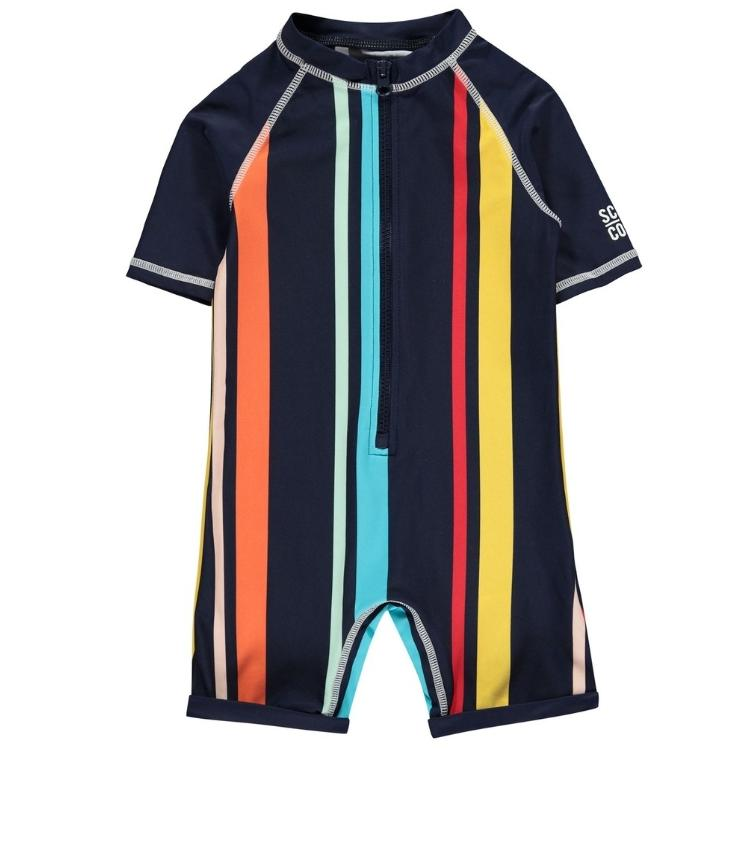 The Beach Company - Shop Swimwear for Boys and Children Online in India