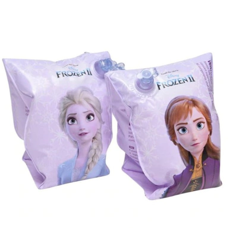 Disney Frozen Inflatable Arm Bands