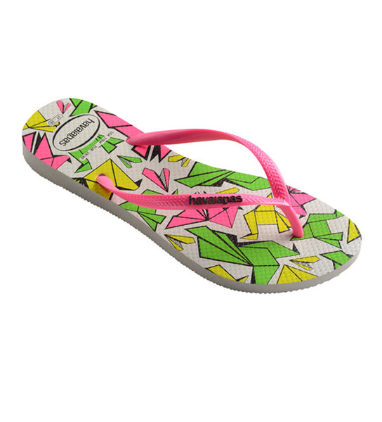 Slim Cool by Havaianas ( 2 colors)