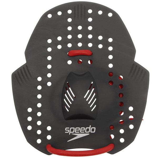 Speedo Power Paddle Mens - Medium