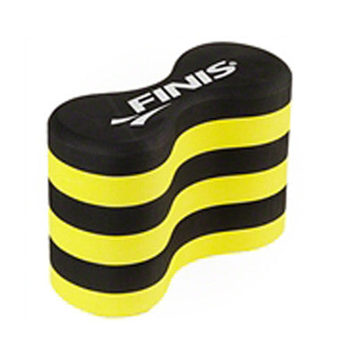 FINIS Pull Buoy Adult
