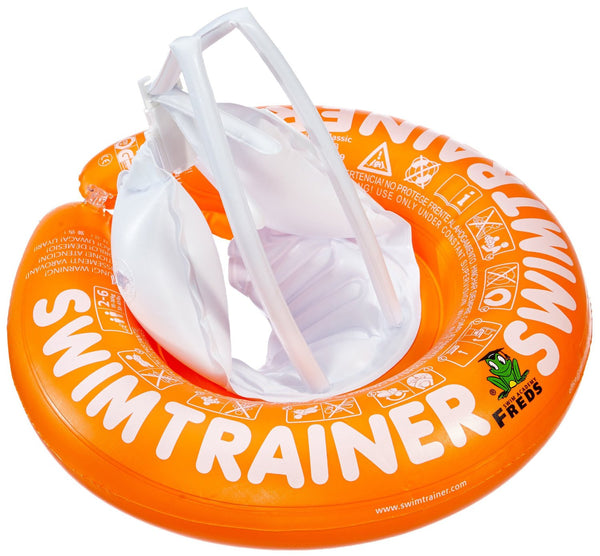 Swimtrainer Classic (2 - 6 years)