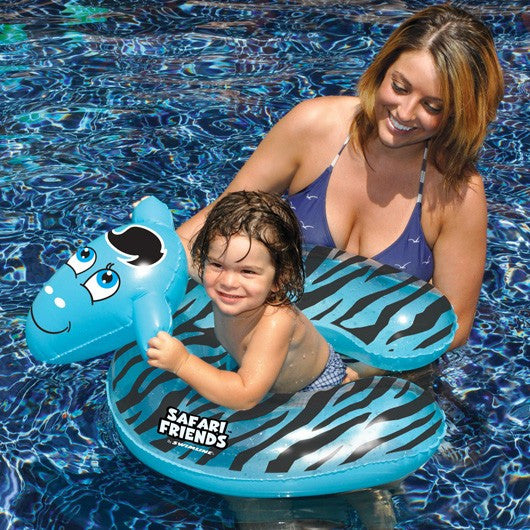 The Beach Company India - Shop Pool Floats online - Shop Pool inflatables online - Pool Loungers - Pool toys and games online