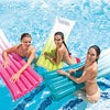 Ombre Water Mats (3 Colors)
