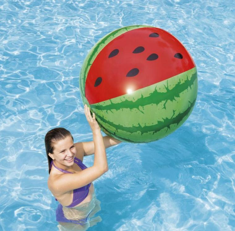 buy swimming pool beach ball party equipment online - the beach company