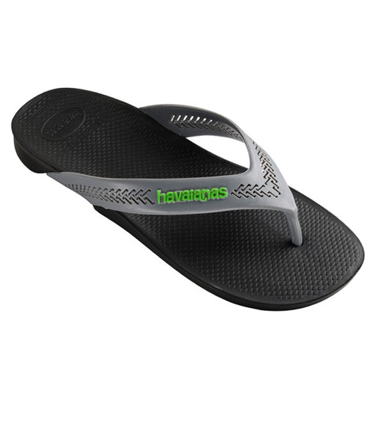 Wide By Havaianas (3 Colors)
